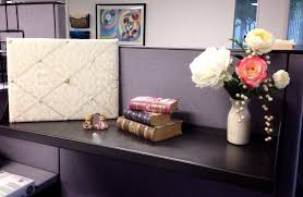 Image cute cubicle decorating Office Desk Decorate Cubicle Is Cool Cute Cubicle Is Cool Cubicle Walls With Doors Is Cool Cheap Cubicle Mideastercom Decorate Cubicle Is Cool Cute Cubicle Is Cool Cubicle Walls With