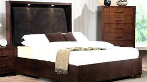 california king headboard wood. California King Headboard Wood Enchanting Cal Bed . O