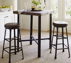 dining room tables bar height. Dining Room Tables Bar Height