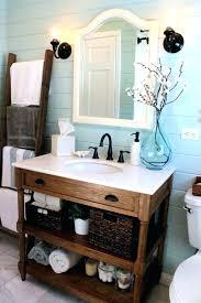 vintage style bathroom vanity vintage style bathroom vanities s old style bathroom vanities antique style bath
