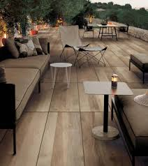 medium size of patios outdoor patio tiles contemporary outdoor tile for patio contemporary best outdoor