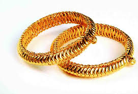 Shindeshahi tode Archives | Gajanan Ramchandra Ratnaparkhi Jewellers