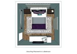 under bed rug area rugs under bed rugs under bed bedroom rug placement plain on intended under bed rug
