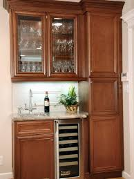 free standing kitchen pantry cabinet ikea home design ideas