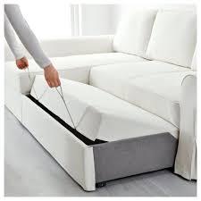medium size of most comfortable sofa sanebraska sas sa comfort dreams mattress beds for small spaces