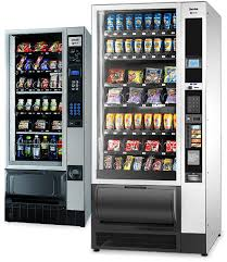How To Get Free Chocolate From A Vending Machine Simple Combination Vending Machines Your Choice Vending