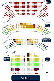 pea opera house seating chart lovely royal opera house seating plan artscape floor plan of pea