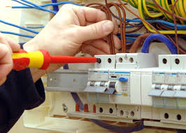 consumer unit installation advise from hager how to replace a faulty rcd at Hager Fuse Box Change Fuse
