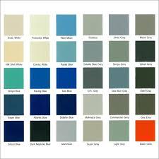 asian paints colours