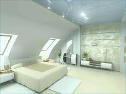 Schlafzimmer Altrosa Reizend Hellrosa Wandfarbe Altrosa Wandfarbe