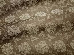 What Is Damask Your Ship Damask Peony Tang Grass Small Seaweed Kazuo Place Sum Pattern Cloth Sum Pattern Japanese Style 05p02aug14