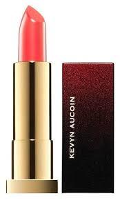 <b>Kevyn</b> Aucoin помада для <b>губ</b> The Expert <b>Lip</b> Color — купить по ...