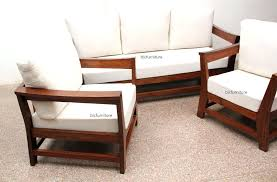 wood sofa with loose cushions wooden sofas with cushions wooden sofas with cushions decoration wood sofa wood sofa with loose cushions