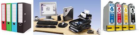 damask office accessories. Damask Office Accessories. \\u0026 School Supplies Picture Accessories E