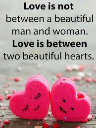 Beautiful Quotes On Love In English Best Of Pin By Rolan Alm On Imágenes Y Frases Pinterest Life S