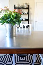 West Elm Kitchen Table I Finally Have A New Kitchen Table House Of Jade Interiors Blog