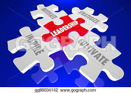 Motivate Leadership Stock Illustrations Leadership Inspire Motivate Manage Cultivate