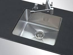 Black Undermount Kitchen Sinks Granite Quartz Composite Kitchen Sinks Kitchen Sink Black Granite