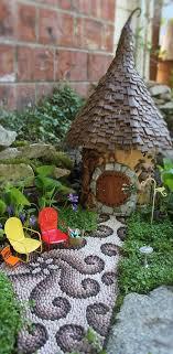 Changing Nasty Carpeted Stairs To Mosaic Garden Path Magic  HometalkMosaic Garden Path