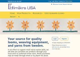 Wholesale B2b Ecommerce Website Examples