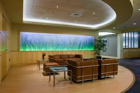 Smc Lighting Smc Commercial Shading And Lighting Solutions