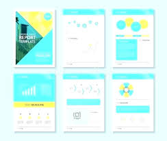 Design For Powerpoint 2007 Free Flyer Design Templates Flyers Designs For Resumes 2018 Layout