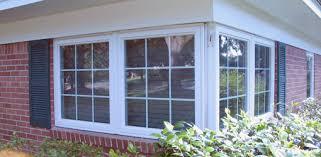 glass house windows.  House New Corner Windows On Home Intended Glass House Windows