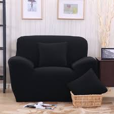 contemporary furniture definition. Black Couches Ikea Couch Meme Modern Italian Leather Sofa Living Furniture Full Size Of Sofa18 Alluring Contemporary Definition M