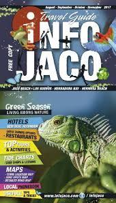 Info Jaco Edition 26 By Info Jaco Issuu