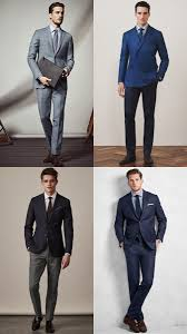 Interview Outfits For Men What To Wear To A Job Interview Plus Fail Safe Outfit Ideas