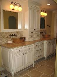 bathroom cabinet design. Innovative Bathroom Cabinet Designs Bathrooms Traditional Other Metro Design