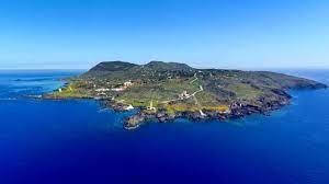 Ustica conquista i turisti: da giugno ad agosto 21.780 arrivi