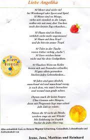 Zum 50 Geburtstag Mama Feuerwerk Geburtstag Wünsche