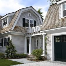 22 exterior paint colors for red tile roof color guide how to