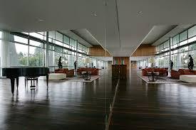 Ein Wirklich Iconic Moderne Herrenhaus Palácio Da Alvorada In