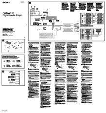 cdx m10 wiring diagram sony f5710 zhuju me electricalwiringcircuit me cdx m10 wiring diagram sony f5710 zhuju me
