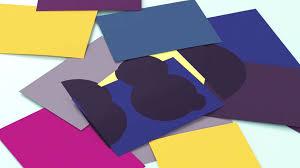 Optix Paper Colour Chart Home Ball Doggett