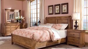bedroom furniture durham. Wonderful Furniture Casual Traditional Intended Bedroom Furniture Durham M