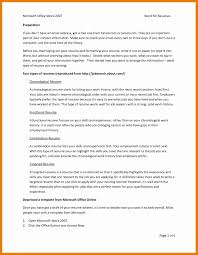How To Open Resume Template Microsoft Word 2010 Resume Template Microsoft Word 24 Best Of Template Professional 6