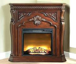 fake fireplace tv stand big lots fireplace stand inch electric fireplace cherry corner electric fireplace big