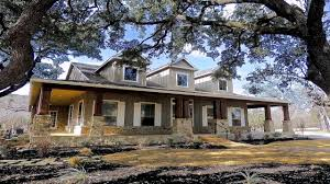 texas hill country house plans. Texas Hill Country House Plans F