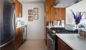 3 Bedroom Apartments In Manhattan New Decorating Ideas