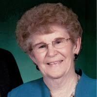 Ava Harper Obituary - Death Notice and Service Information