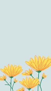 Art wallpaper, Flower phone wallpaper ...