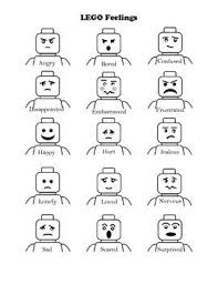 3fe725fc75ca00f8f8517fecc793ad92 learning english for kids teaching english 3310 best images about counseling on pinterest anxiety on radical acceptance dbt worksheet