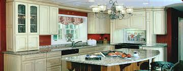 face your cabinets offers complete kitchen cabinet refacing cincinnati ohio