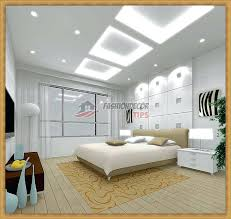 ceiling designs for office. Designs Of False Ceiling In Pop \u2013 Faga.info For Office A