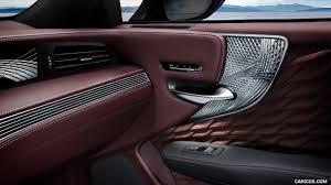2018 lexus hybrid. modren lexus 2018 lexus ls 500h hybrid  interior wallpaper and lexus hybrid