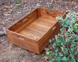wood storage bins wooden marvelous bin boxes