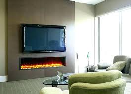 wall mounted fireplaces wall mounted fireplace in wall electric fireplaces electric wall mounted fireplaces wall mounted wall mounted fireplaces